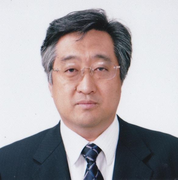 齋藤 大蔵