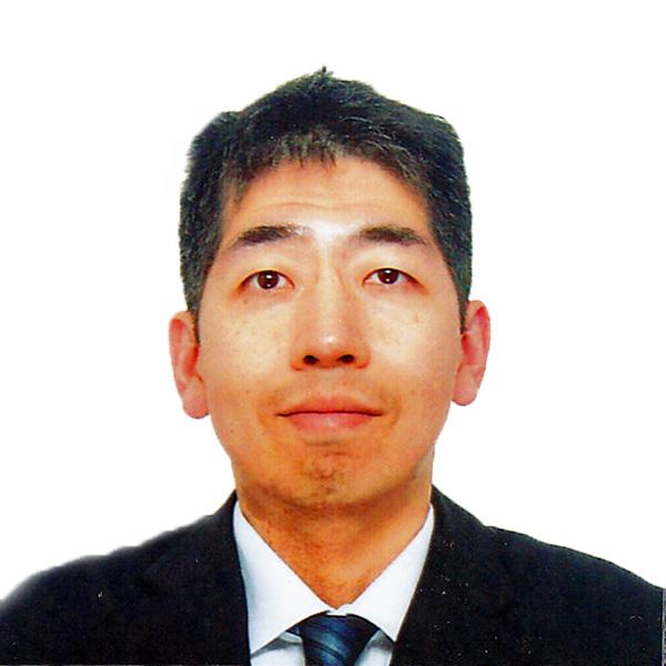 黒田 健司