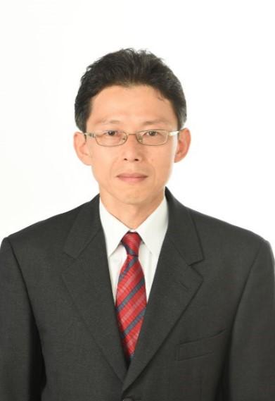 矢田 浩崇