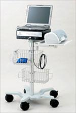 SPP検査機器