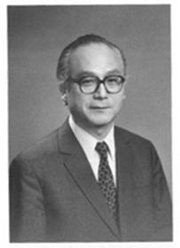 加藤宏一教授