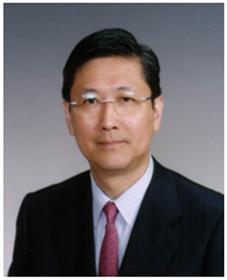 古谷賢一教授