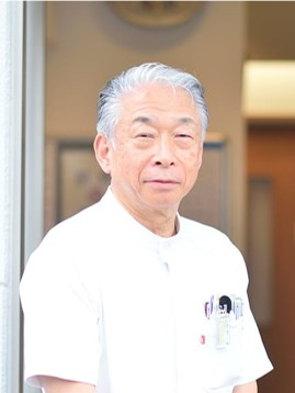 瀧口 博司
