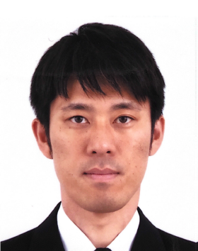 辻田 裕二郎